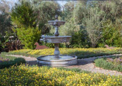 Rancho_Garden